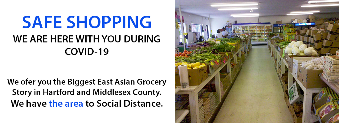 Safe Shopping Asia Grocers-2